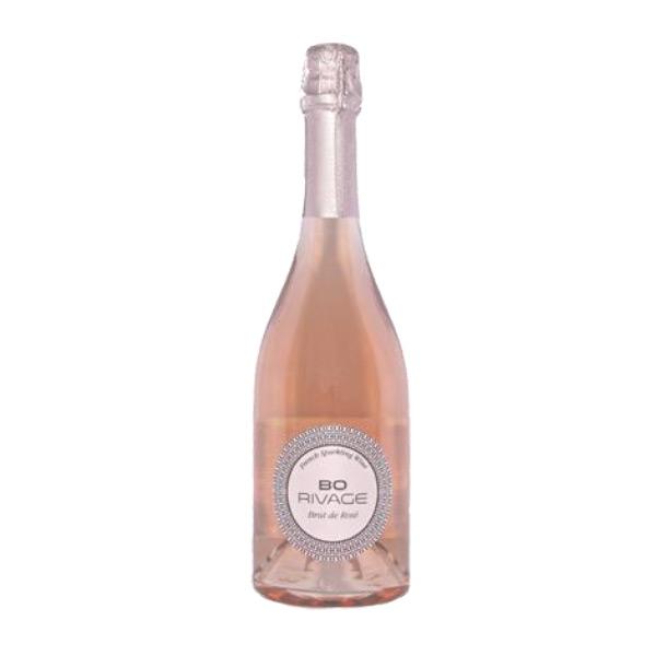 franca-les-vins-breban-bo-rivage-rose-750ml-provence