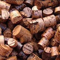 historia-vinho-col-1-img-2