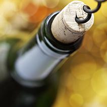 historia-vinho-col-1-img-3