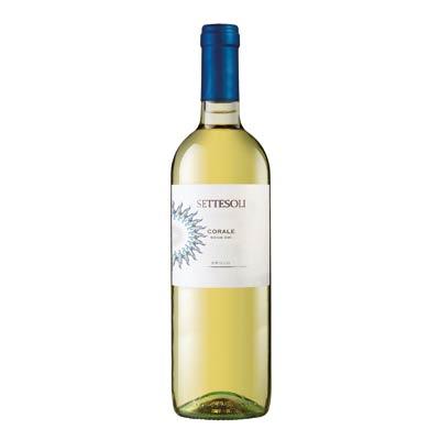 italia-settesoli-grillo-2014-750ml-sicilia