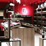 loja-vinho-e-ponto-niteroi-rj