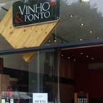 loja-vinho-e-ponto-mooca-sp