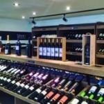 loja-vinho-e-ponto-salvador