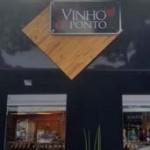 loja-vinho-e-ponto-santoandree-sp