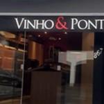 loja-vinho-e-ponto-vilamascote-sp